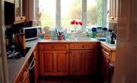 маленькая кухня в малогабаритной квартире